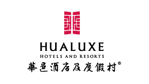 Hualuxe Hotels and Resorts